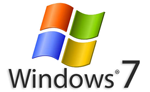 Windows 7 - Logo.png