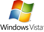 Windows Vista - Logo.png