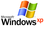 Windows XP - Logo.png